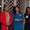Blaque Alumni 12-02-10 Event-192