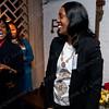 Blaque Alumni 12-02-10 Event-171
