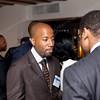 Blaque Alumni 12-02-10 Event-248