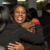 Blaque Alumni 12-02-10 Event-056