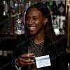 Blaque Alumni 12-02-10 Event-048