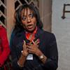 Blaque Alumni 12-02-10 Event-162