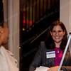 Blaque Alumni 12-02-10 Event-211