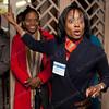 Blaque Alumni 12-02-10 Event-177