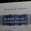 Blaque Alumni 12-02-10 Event-003