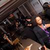 Blaque Alumni 12-02-10 Event-069