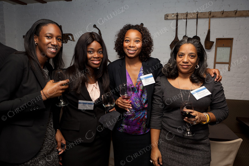 Blaque Alumni 12-02-10 Event-057