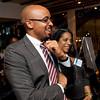 Blaque Alumni 12-02-10 Event-179