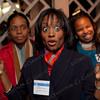 Blaque Alumni 12-02-10 Event-176