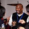Blaque Alumni 12-02-10 Event-232