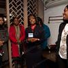 Blaque Alumni 12-02-10 Event-156
