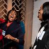 Blaque Alumni 12-02-10 Event-178