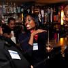 Blaque Alumni 12-02-10 Event-237