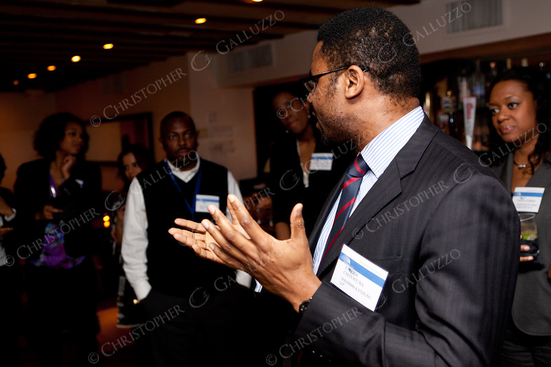 Blaque Alumni 12-02-10 Event-201