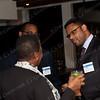 Blaque Alumni 12-02-10 Event-036