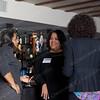 Blaque Alumni 12-02-10 Event-024