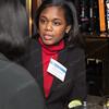 Blaque Alumni 12-02-10 Event-074