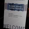 Blaque Alumni 12-02-10 Event-002