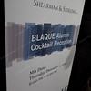 Blaque Alumni 12-02-10 Event-001