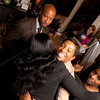 Blaque Alumni 12-02-10 Event-219