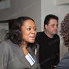 Blaque Alumni 12-02-10 Event-076