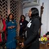 Blaque Alumni 12-02-10 Event-186