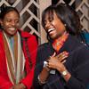 Blaque Alumni 12-02-10 Event-166