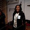 Blaque Alumni 12-02-10 Event-184