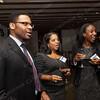 Blaque Alumni 12-02-10 Event-064