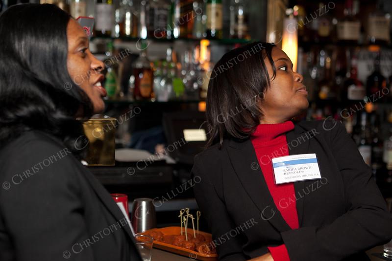 Blaque Alumni 12-02-10 Event-118