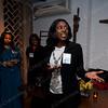 Blaque Alumni 12-02-10 Event-187