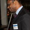 Blaque Alumni 12-02-10 Event-034