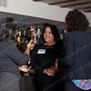 Blaque Alumni 12-02-10 Event-025