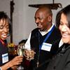 Blaque Alumni 12-02-10 Event-231