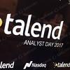 CG-Talend-20171114-002