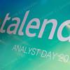 CG-Talend-20171114-001
