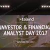 CG-Talend-20171114-015