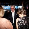 GV_11-03-11_The_Street_Event-0870