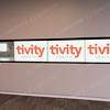 CG-Tivity-20170125-008