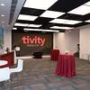 CG-Tivity-20170125-003