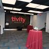 CG-Tivity-20170125-001