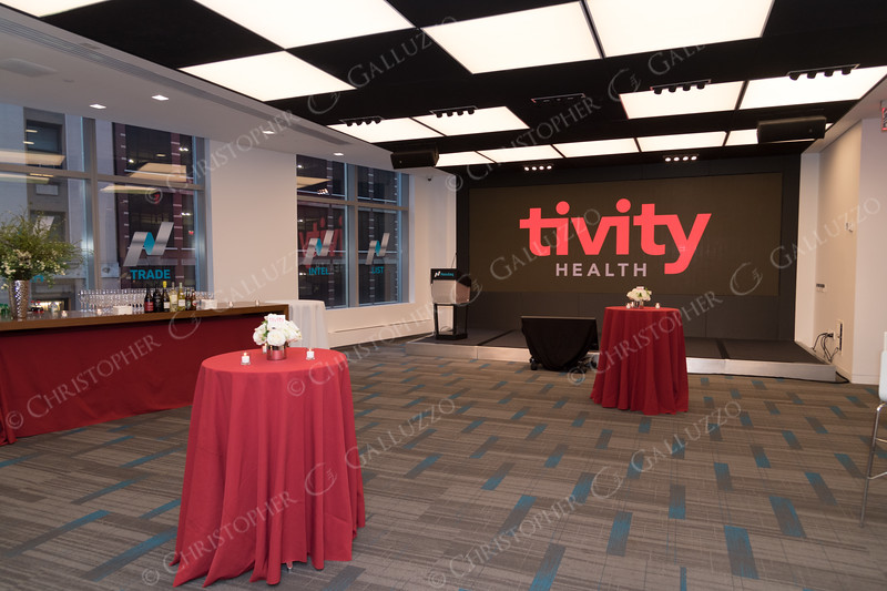 CG-Tivity-20170125-002