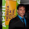 TriBeca-2007-Film-Festival-9318