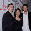 TriBeca-2007-Film-Festival-9381