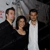 TriBeca-2007-Film-Festival-9380