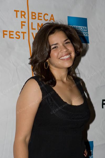 TriBeca-2007-Film-Festival-9352