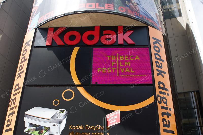 TriBeca-2007-Film-Festival-8951