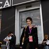 TriBeca-2007-Film-Festival-8683