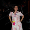 TriBeca-2007-Film-Festival-8755
