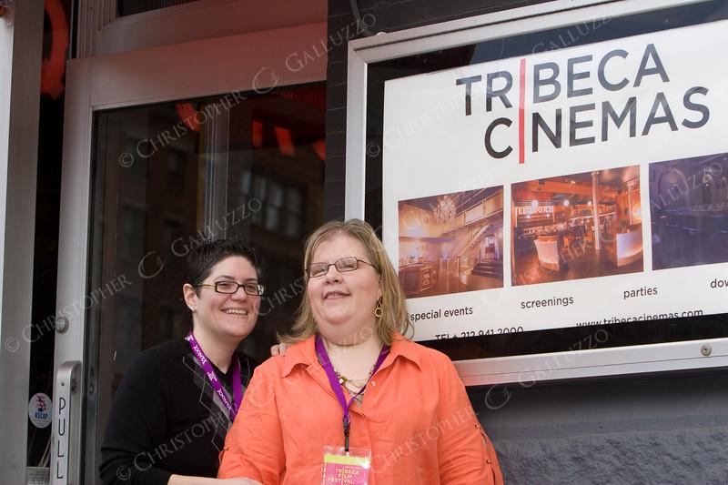 TriBeca-2007-Film-Festival-8567